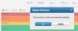 delete workouts online2