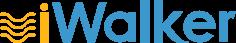 iWalker Apps