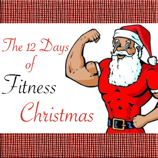 30 fitdigits support twas 10 nights before christmas when all through the land not a person was exercising no workouts were planned the ham was carved candy eaten without ccuart Gallery