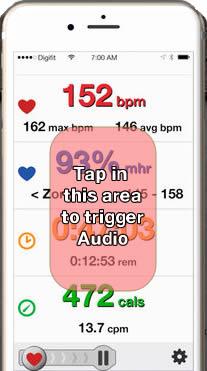 audio-trigger-ios