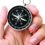 compass_in_hand_0