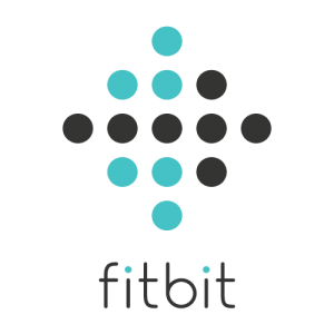 fitbit-logo-for-twitter