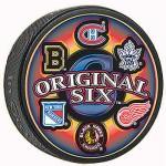 O-Six_Logo_posted